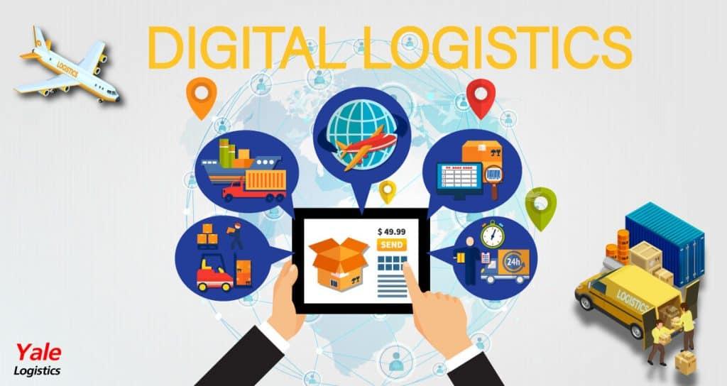 ชิปปิ้ง เกาะติดเทรนด์ Digital Logistics 2019 ชิปปิ้ง ชิปปิ้ง เกาะติดเทรนด์ Digital Logistics 2019 Untitled 4 Recovered 1 1024x544